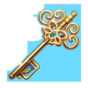 [각인] 큐브 확장 열쇠