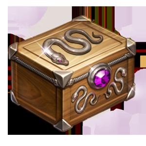 판도라의 큐브