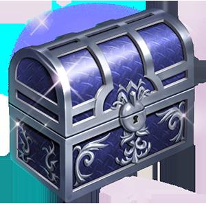축복받은 오림의 장신구 마법 주문서 스페셜 에디션