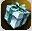 네비트의 빛의 망토 상자(30일 기간제) 1개