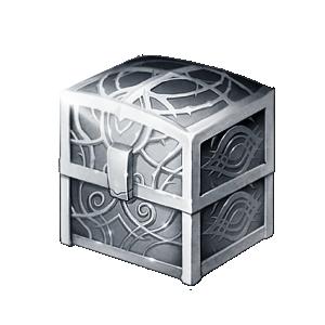 환상의 큐브