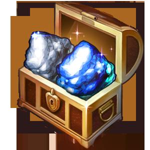 [이벤트] 데바의 축제 강화석 상자