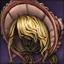 소공녀 모자