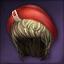 패션 모자