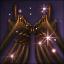 묵화마녀 날개