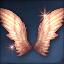 꿈꾸는 자유 날개