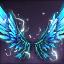 신시 날개