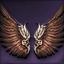 사도 날개