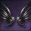 청호연 날개