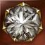 칠성 금강석