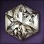 육각 금강석