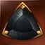 삼성 흑요석