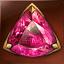 삼성 석류석