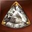 홍문 삼성 금강석
