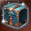 천산신산허리띠 1단계 상자