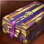 패왕무기 1단계 상자