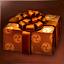 한가맹의 특별 선물함 4호