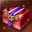 멤버십 특별 선물함 2호
