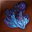 사화마녀의 잎맥