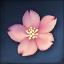 벚꽃 기운