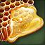 안개숲 꿀