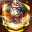 각성 해적앵무 원석