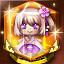 각성 벚꽃 소녀 원석