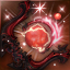 혜성보주 12단계